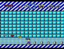 VIPマリオ3攻略への道 Part60 -いけいけ!青スイッチ-