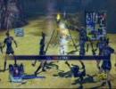 【無双OROCHI2】 無双戦場を作ってみた part1