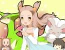【ポケモンBW】ミカンちゃんとチラチーノ好きがゆく その2