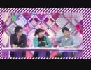 乃木どこ(2011~2012年初)超絶簡単まとめ その1