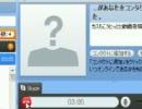 【ニコニコ動画】もこう先生の凸待ち2010総集編 Part1を解析してみた