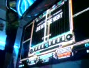 beatmania IIDX14 GOLD - JIVE INTO THE NIGHT Another 【DP+MIR+AS+FLIP+RAN+】