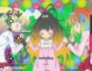 【md★★stepmania】Coloring【パパ聞き!】
