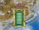 """RTS """"Age of Mythology : TT"""" 実況解説全部俺 前編"""