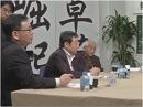 2/3【討論!】表現者スペシャル・さようなら戦後日本[桜H24/1/21]