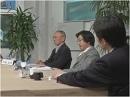 3/3【討論!】表現者スペシャル・さようなら戦後日本[桜H24/1/21]