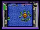 ゼルダの伝説神トラ(GBA)隠しダンジョンを縛りプレイpart1