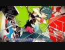 『恋愛勇者』を歌ってみた【ヲタみんver.】 thumbnail