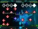 [StepMania] [SP激(旧8)] euphoric field (English TV-EDIT cho.2)