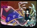 【歌ってみた】北出菜奈 月華-tsukihana-