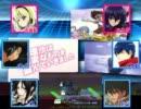 【合唱】Nico Start!【6人+ゲストをたくさんねじ込んでみた】