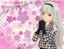 【アイマスRemix】「フラワーガール」Remix-NO.1P