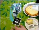 【憧れのハワイ 22】誕生日なのでチーズケーキ作るよ