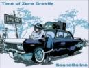 【ニコニコ動画】[東方名曲]Time of Zero Gravity (Vo.三澤秋) / SoundOnlineを解析してみた