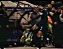 【ニコニコ動画】お笑いサッカーを解析してみた