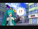 【ニコニコ動画】【MMD】簡単ふきだしモデル作った!を解析してみた