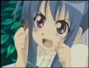 朝から百合ってタマリマセンワー!~狂気の涼水玉青