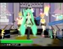 【ニコニコ動画】MMDXベースのslimDXゲーム開発環境を解析してみた