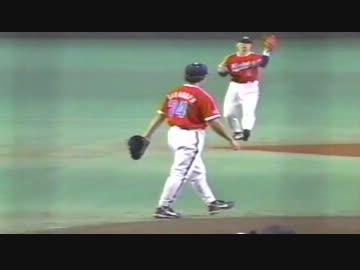 懐かしのプロ野球選手 高村祐 ス...