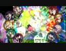 【喧想合唱】  恋愛勇者  【男女10人】 thumbnail