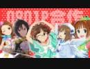 【合作】アイドルマスター2 『自分REST@RT』 【0801】 ‐ ニコニコ動画(原宿)