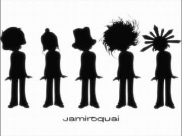 Feels good download so jamiroquai