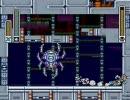 ロックマンX バグステージに挑戦してみた。続編8 thumbnail