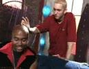 【ニコニコ動画】Eminem - Without Meを解析してみた