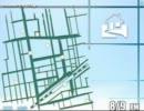 【ニコニコ動画】20120112もこう先生のニコ生「ギャルゲーをプレイする」②を解析してみた