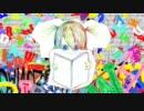 オリジナル曲PV,,初音ミク,,「NEW HORIZON」