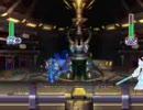 ロックマンX4をやってみる 5