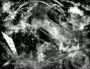 【ニコニコ動画】【オリジナル曲】無題 No_7【インスト】を解析してみた