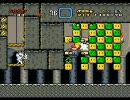 VIPマリオ3攻略への道 Part79 -RETURN OF カメック(鍵)-