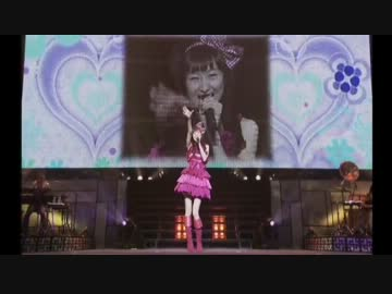 Baby Baby Love 【ON ON】 日本...