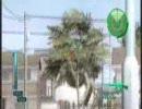 地球防衛軍3 Stage16-巨大生物増殖INF 不動でノーダメージ