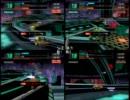 【VO4】箱フォース対戦動画10