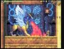 ロマン溢れる遺跡探索アクションゲーム『LA-MULANA』実況プレイpart43