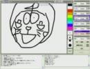 【アスカ見参】低層おじさんのドラえもん絵描き歌【低層おじさん】 thumbnail
