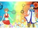 自作曲つなげてみた【MEIKO・KAITO】 thumbnail