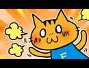 第46位:ブレイブルー公式WEBラジオ 「ぶるらじW 第8回 ~真の勝利は孤独な戦いの果てに~」 thumbnail