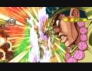 【MUGEN】運命のサーヴァントクラスバトル Part.2