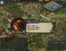 【三国志Ⅸ】 呂布の逆襲 その23