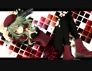 【GUMI】 Re:Try 【オリジナル】