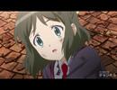 戦姫絶唱シンフォギア EPISODE6「兆しの行方は」