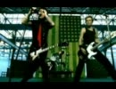 【 Green Day 】 American Idiot (君の背中に電撃バップMix) 【 AKB48 】 thumbnail