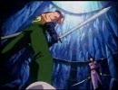 OVAファイアーエムブレム 第02話 「紅の戦士」