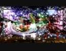 【第8回MMD杯本選】毛利で千本桜【戦国BASARA】(モーション配布)