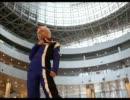 【コスプレ】SUGOのレーシングスーツの作り方を解説してみた【CF】