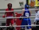2012全日本女子ボクシング選手権ミドル級決勝 thumbnail