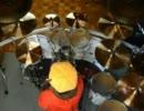 【ドラム】 Janne Da Arc  「Hysteric Moon」を叩いてみました